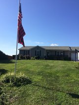 House for sale 2006 in Fort Knox, Kentucky