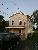 2 Bedroom Apt in Watertown, New York