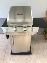 Grill - SOLD in Ramstein, Germany