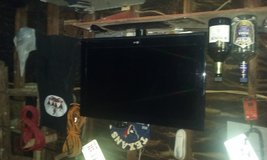 lg tv in Baytown, Texas