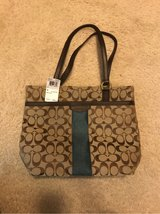 New Coach Purse in La Grange, Texas