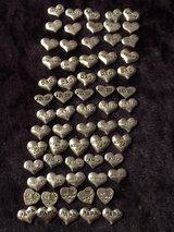 all Mini hearts (updated) in Fort Campbell, Kentucky