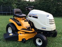Cub Cadet LT1045 in Fort Knox, Kentucky