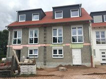 townhouses in Ramstein village for sale in Ramstein, Germany