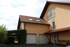 *For Sale* Large Family Home in Queidersbach in Ramstein, Germany
