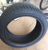 NEW DUNLOP TIRE in Naperville, Illinois