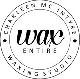 WaxEntire - Hair Removal - Waxing Studio in Kaiserslautern in Ramstein, Germany