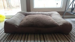 American Kennel Club Orthopedic Dog Bed in Clarksville, Tennessee