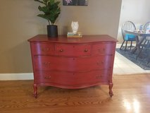 Media console/dresser in Vacaville, California