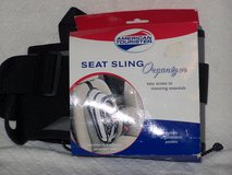 car storage seat sling in Fort Campbell, Kentucky