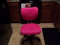 computer chair Fuchsia in Clarksville, Tennessee