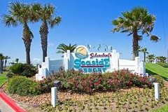 GALVESTON Silverleaf Seaside Resort---2 bedroom…PRESIDENTIAL--7 nights in Kingwood, Texas