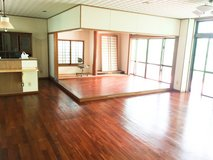 187g Single home in Okinawa, Japan