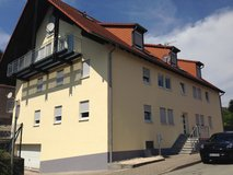 RAMSTEIN AIRBASE, a large Apartment/Studio/Penthouse to rent out nearby in a just 8 min drive to... in Ramstein, Germany