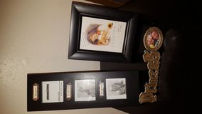 Pic Frames in Fort Campbell, Kentucky