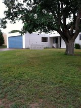 Rental Available August 1st or Sale in Alamogordo, New Mexico