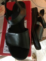 Ladies Sandals (Brand New) in Fort Lee, Virginia