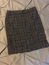 Banana Republic Lined Pencil Skirt Size 2 in Olympia, Washington