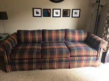 Thomasville Couch in Indianapolis, Indiana