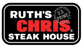 Ruth's Chris Steak House Giftcard in Cleveland, Texas