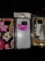 Galaxy s7 covers in Naperville, Illinois