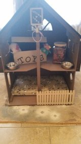 Dog/Cat Bed or Dollhouse in DeRidder, Louisiana