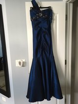 Formal Gown in Batavia, Illinois