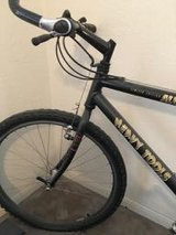 Mountain Bicycle, Heavy Tools Alu Pro Limited Edition in Alamogordo, New Mexico