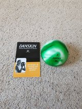 Danskin 6lb Strength Ball in Camp Lejeune, North Carolina