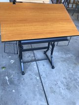 Drafting Table in Tampa, Florida
