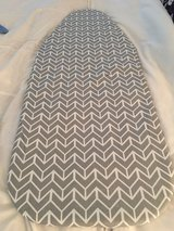 Ironing board -great for dorm or apt in New Lenox, Illinois
