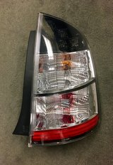 Toyota Prius Right Rear Tail light assembly working excellent condition in Okinawa, Japan