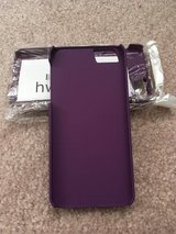 2 New Iphone 5s/SE phone cases in Lockport, Illinois