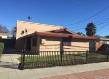 4Plex for Sale Cali in Vista, California