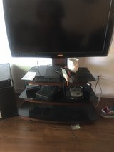 TV stand in Melbourne, Florida