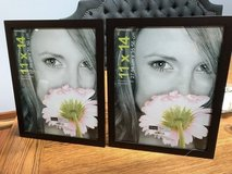 Picture Frames in Elgin, Illinois