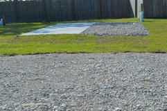 CAMPER SITES FOR RENT in Camp Lejeune, North Carolina