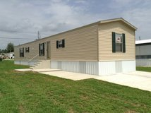 Manufactured Home For Rent in Fort Knox, Kentucky
