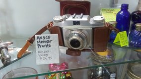 ansco memar pronto camera in Warner Robins, Georgia