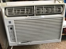 Frigidaire Air Conditioner in bookoo, US
