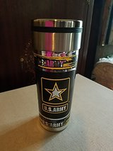 brand new travel army coffee cup in Hinesville, Georgia