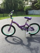 Lightly Used!!! Girls Bike for Sale!!! in Glendale Heights, Illinois