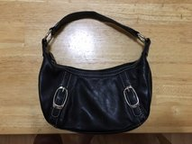 Leather Wilson Purse in Naperville, Illinois