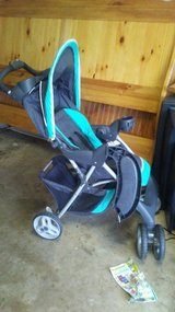 Baby Graeco Stroller in Perry, Georgia