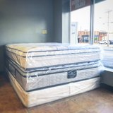 Brand New Mattress Sale - Affordable Mattresses - Twin, Full, Queen, King - in Johnston, RI 02919 in Providence, Rhode Island