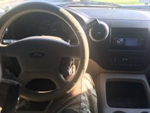 2003 ford expedition in Lawton, Oklahoma