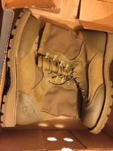 Brand New USMC Danner Boot in Okinawa, Japan