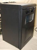 Dorm Refrigerators/Min Bars - Only 2 Left!  REDUCED!! in Beaufort, South Carolina