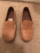 Kids Polo Loafers size 13.5 in Byron, Georgia