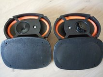 Car Audio Speakers in Baumholder, GE